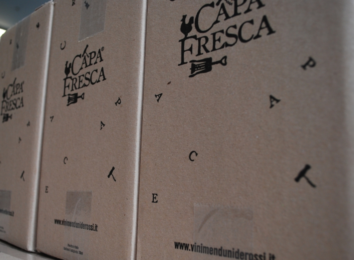Capafresca_vini_packaging
