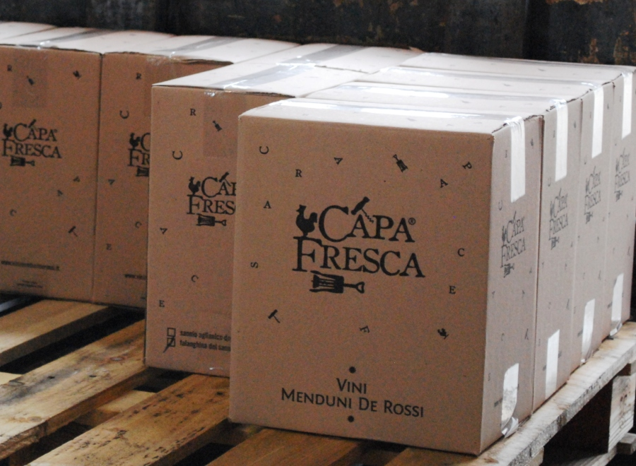 Capafresca_vini_packaging_3